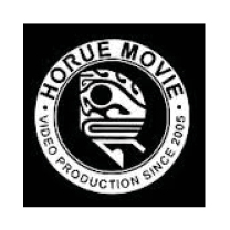 HORUE MOVIE